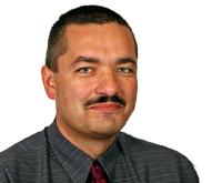 Andreas Göbel